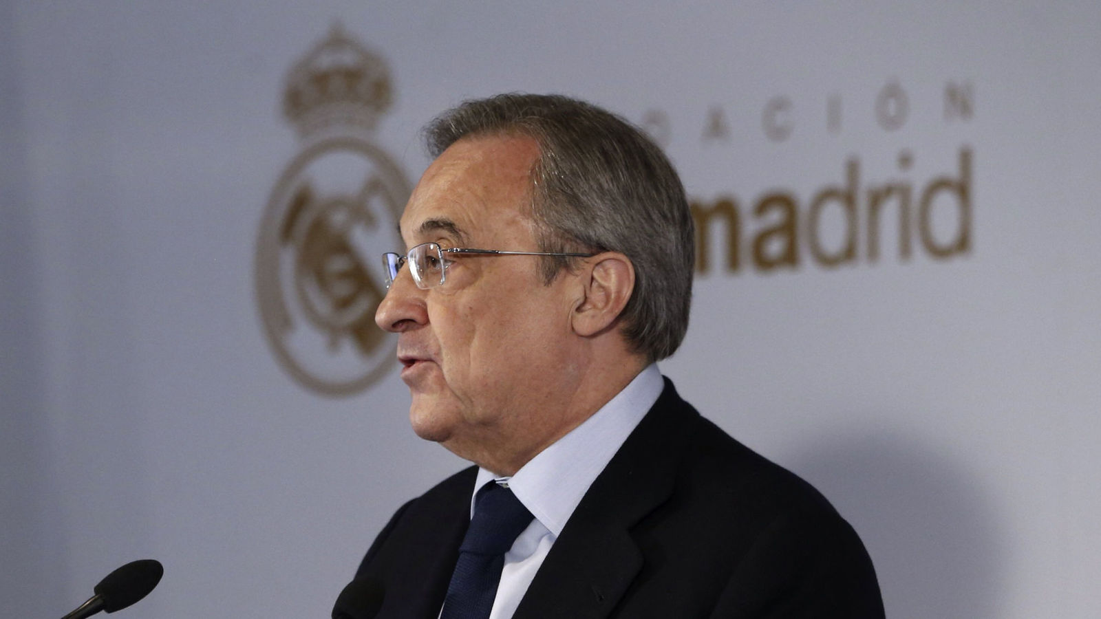 Perez Madrid