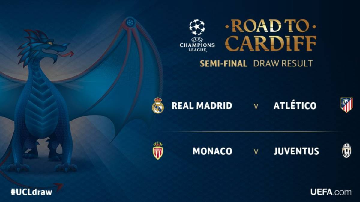 CL loting